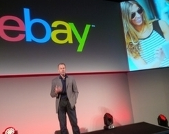 eBay to harness bricks and mortar to grow online retail | 15 showcases where businesses have implemented ICT within their organisation to achieve business objectives | Scoop.it