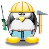 Petite boîte à outils du travail collaboratif via Internet | Time to Learn | Scoop.it