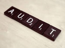 From Audit to All-of-It with Live Chat Software | Click4Assistance UK | Scoop.it