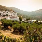 Los 200 pueblos más bonitos de España | Meet in Spain-es | Scoop.it