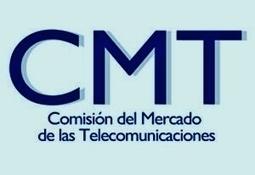 Informe eCommerce - Comisión del Mercado de las Telecomunicaciones | Revista de Ciberdelincuencia | Scoop.it