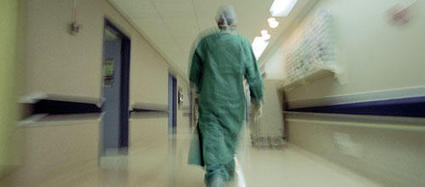 Médecin et chaman à la fois | Sagesse, équilibre et écoute du corps | Scoop.it