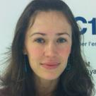 L'error com a motor d'innovació - Ariadna Mateu - Idees d´experts | Educacion, ecologia y TIC | Scoop.it