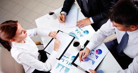 Les attentes du consommateur requièrent de nouvelles compétences pour les marketeurs | L'Atelier: Disruptive innovation | Votre branding en IRL | Scoop.it