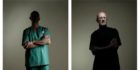 A doctor is ready to perform first human head transplant | LibertyE Global Renaissance | Scoop.it