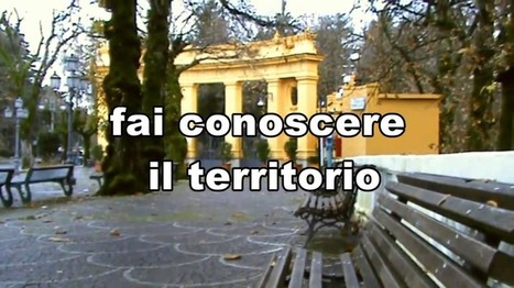 Come fare un video di promozione turistica | Promozione turismo | Scoop.it
