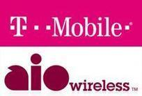 T-Mobile wins trademark-infringement lawsuit against Aio Wireless | GSP Trademark | Scoop.it