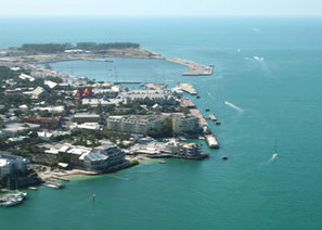 Key West Cruise Port | Key West | Scoop.it