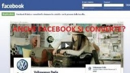 "Facebook, adesso largo alla pubblicità: ecco i Social Video Advertising | OnPress4You - UfficioStampa ""ad Hoc"" 