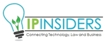 Identifying intellectual properties in bankruptcy – What is in store ...   Innovation metrics   Scoop.it