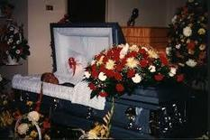 Funerals Melbourne: the Misconceptions on Having Funerals | Caskets and Coffins | Scoop.it