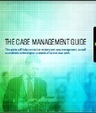 A Guide to Understanding Case Management   Process Excellence Network   Lean Six Sigma Black Belt   Scoop.it
