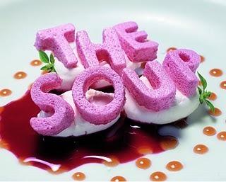 Le Design culinaire ou l'art d'instrumentaliser la nourriture | Actus des PME agroalimentaires | Scoop.it