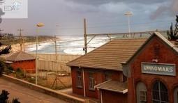 South Africa - Élite Diving Agency | Scuba Diving | Scoop.it