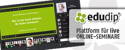 Social Media: Mit Social Media zum Job - Business-on - stuttgart.business-on.de | Personal Skills | Scoop.it