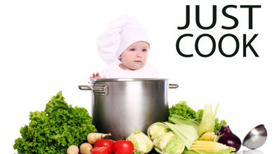 Da Harvard a Stanford: ecco i corsi di educazione alimentare, online e gratis con Coursera | Italica | Scoop.it