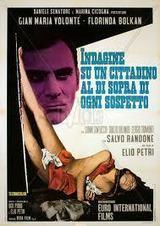 Autarchico #8: Indagine su un cittadino al di sopra di ogni sospetto - Scorza di Limone | Blogs Italia | Scoop.it