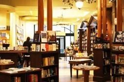 Amazon Price-Check Backlash Continues | LibraryLinks LiensBiblio | Scoop.it