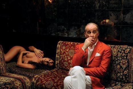 Un festival de cine imperdible | Cartagena de Indias - 4º edición de boletín semanal | Scoop.it