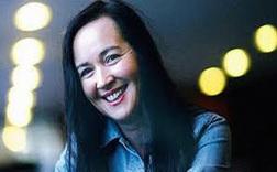 John McGahern Joint Writer in Residence: Marina Carr | The Irish Literary Times | Scoop.it