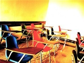 Is Online Learning the 'Ruin of Education'? | Edudemic | eDidaktik | Scoop.it