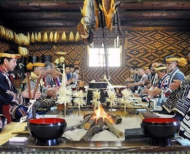Ainu museum planned for 2020 to promote understanding of indigenous people   The Asahi Shimbun (Japon)   Kiosque du monde : Asie   Scoop.it