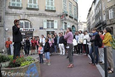 Après un démarrage difficile, la haute saison en Nouvelle Aquitaine est jugée réussie mais... | Actualités du Limousin pour le réseau des Offices de Tourisme | Scoop.it