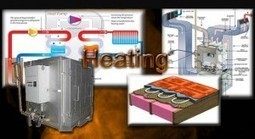 Benefits Of Installing A System For Geothermal In Carlisle PA ... | The New Green | Scoop.it