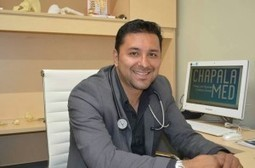 Discover the most common questions about surgery in Mexico | Advantages of Surgery in Mexico | Scoop.it
