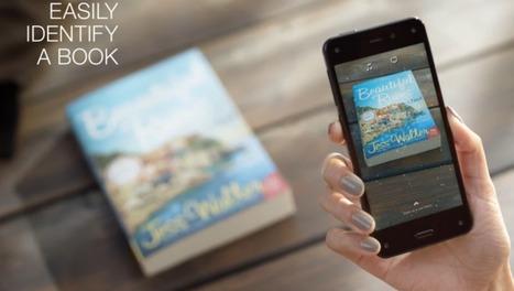 Express Lane: Google's Challenge To Amazon Kicks Into A Higher Gear | Digital commerce | Scoop.it