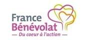 France Bénévolat, pour vous aider à mieux aider | Génération en action | Scoop.it
