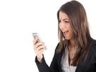 KPN, T-Mobile en Vodafone sluiten storingsdeal | ICT-inzet bij ondernemingen | Scoop.it