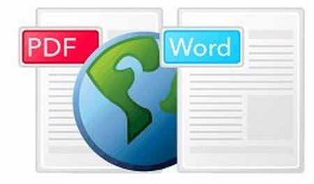 Las 10 mejores herramientas online para convertir documentos   GeeksRoom   e-learning y aprendizaje para toda la vida   Scoop.it
