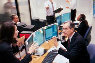 Forecasting Definition | Investopedia | Forecasting Methods | Scoop.it