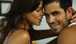 Best tips and tricks on how to seduce a woman or girl | WikiYeah.Com | Scoop.it