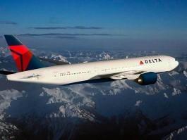 Delta Air Lines suspend de nouveau le Detroit – Tokyo Haneda | Air-Journal.fr | Japon : séisme, tsunami & conséquences | Scoop.it