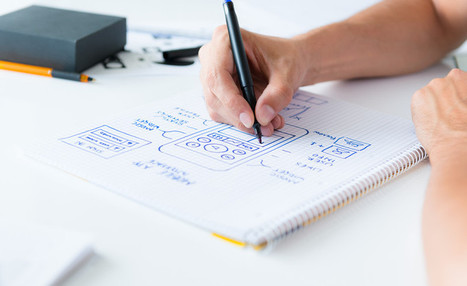 How to Write a Design Document for Software Development | Website Tips | Scoop.it