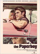 film Paperboy streaming vf | PaperBoy | Scoop.it