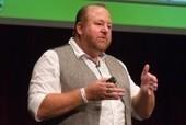 Open Source Intelligence by Jeff Bardin | Information Technology 4 you | Scoop.it