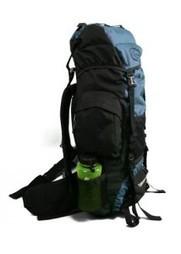 Teton Sports Explorer 4000 Internal Frame Backpack Review | Best Internal Frame Backpacks | Scoop.it
