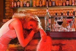 Addiction Treatment Australia: The GATS Program: BINGE DRINKING and The IMMUNE SYSTEM: The DAMAGE   Chloe's year 9 Journal   Scoop.it