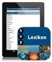 hep digital | offene ebooks & freie Lernmaterialien (epub, ibooks, ibooksauthor) | Scoop.it