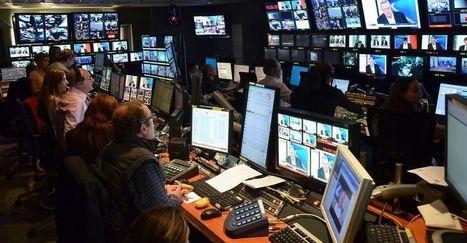 Les affres d'un projet de télé locale en Ile-de-France | Local TV - Télévisions Locales | Scoop.it