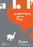 Congrès 2013 : La bibliothèque, fabrique du citoyen | Association des Bibliothécaires de France | Du bon usage... ou du mauvais des bibliothèques numériques | Scoop.it