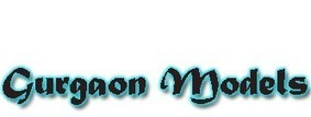 Gurgaon Escorts Service, 9899273911, Independent Escorts in Gurgaon | Gurgaon Escorts Service | Scoop.it