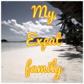 My Expat Family 3 - Seychellesmama | Expatriate Living | Scoop.it