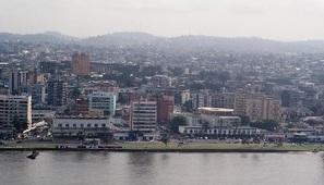 Compétitivité : le top 10 des pays africains selon le WEF | Urban Africa | Scoop.it