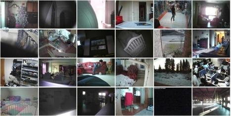 Face à la FTC, Trendnet reconnaît le hack de ses caméras IP - Clubic | Video security | Scoop.it