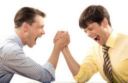 Come rendere più semplice la convivenza Designer/Developer | Social Media Consultant 2012 | Scoop.it