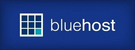 Reasons to Choose Bluehost as Main Web Hosting Provider | Best web hosting review | Scoop.it